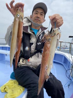 不動丸の2021年3月30日(火)3枚目の写真