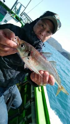 小島丸の2021年3月31日(水)1枚目の写真