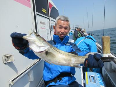 長崎屋の2021年3月31日(水)2枚目の写真