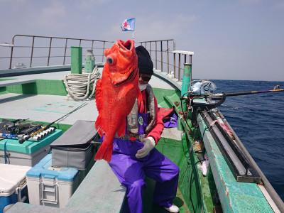 渡辺丸の2021年3月31日(水)2枚目の写真