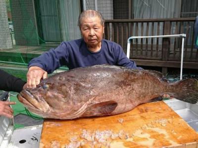 鹿児島ツインバードの2021年3月31日(水)1枚目の写真