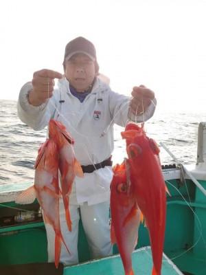 三昭丸の2021年3月31日(水)1枚目の写真