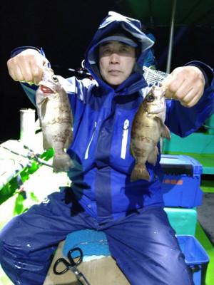 小島丸の2021年4月1日(木)5枚目の写真