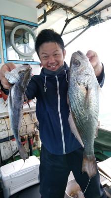 小島丸の2021年4月3日(土)4枚目の写真