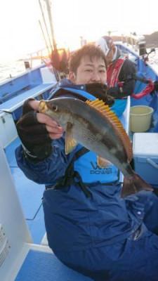 佐衛美丸の2021年4月11日(日)1枚目の写真