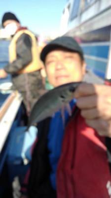 あい川丸の2021年3月15日(月)3枚目の写真