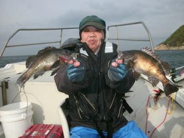 五郎丸の2021年4月14日(水)1枚目の写真