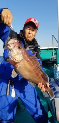 秋丸の2021年4月21日(水)1枚目の写真