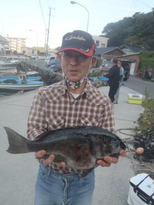 大漁屋の2021年4月20日(火)4枚目の写真