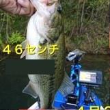 入鹿亭の2021年4月21日(水)4枚目の写真