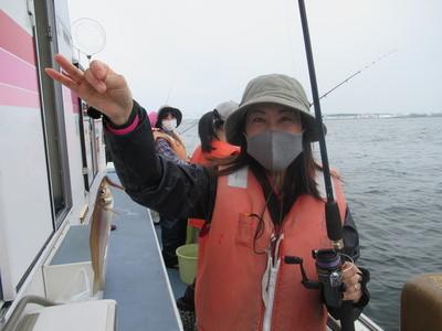 長崎屋の2021年4月25日(日)4枚目の写真
