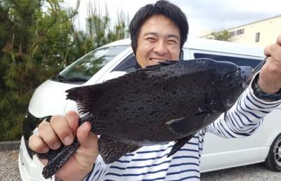 乙島丸の2021年4月25日(日)1枚目の写真