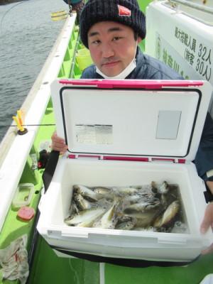 長崎屋の2021年4月27日(火)2枚目の写真