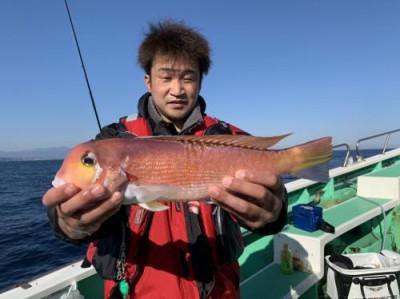 坂口丸の2021年2月6日(土)4枚目の写真