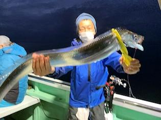 橋安丸の2021年4月28日(水)1枚目の写真