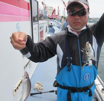 長崎屋の2021年4月28日(水)1枚目の写真