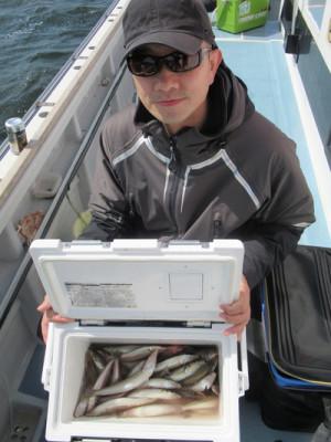 長崎屋の2021年4月28日(水)3枚目の写真