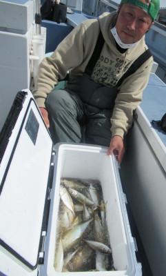 長崎屋の2021年4月28日(水)4枚目の写真