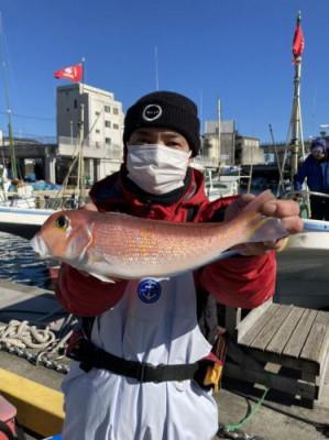 坂口丸の2021年2月9日(火)3枚目の写真