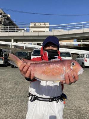 坂口丸の2021年2月11日(木)1枚目の写真