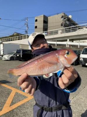 坂口丸の2021年2月11日(木)3枚目の写真