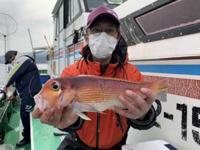坂口丸の2021年2月12日(金)2枚目の写真