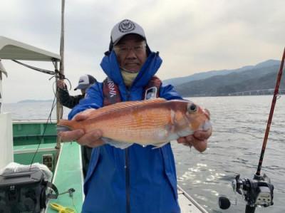 坂口丸の2021年2月12日(金)4枚目の写真