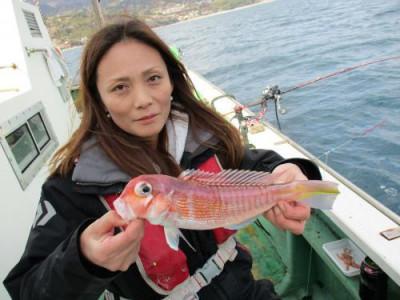 坂口丸の2021年2月14日(日)4枚目の写真