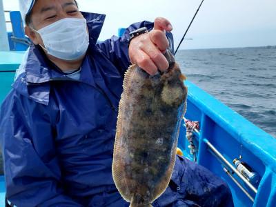 宮田丸の2021年5月3日(月)1枚目の写真