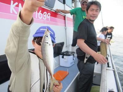 長崎屋の2021年5月4日(火)4枚目の写真