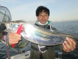 絢美丸の2021年5月6日(木)3枚目の写真