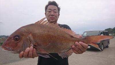 共栄丸の2021年5月12日(水)2枚目の写真
