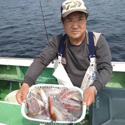 大和丸の2021年5月14日(金)3枚目の写真