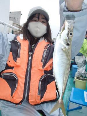 村井丸の2021年5月16日(日)1枚目の写真