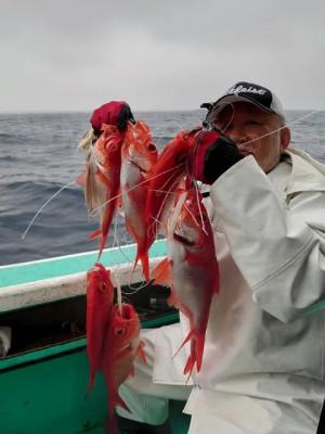 三昭丸の2021年5月19日(水)3枚目の写真