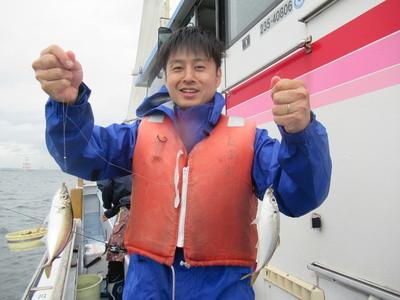 長崎屋の2021年5月21日(金)2枚目の写真