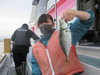 長崎屋の2021年5月22日(土)1枚目の写真