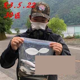 松屋の2021年5月22日(土)1枚目の写真