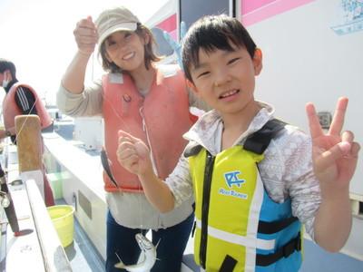 長崎屋の2021年5月23日(日)2枚目の写真
