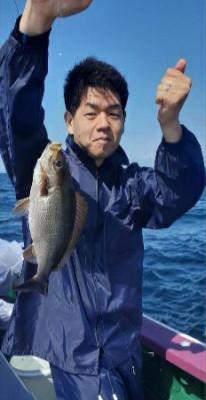 秀丸の2021年5月23日(日)4枚目の写真