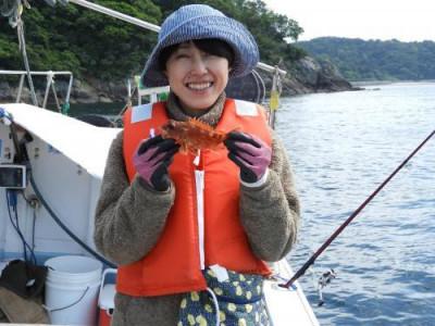 釣具の海友の2021年5月22日(土)3枚目の写真