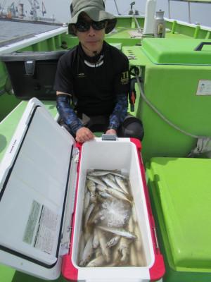 長崎屋の2021年5月26日(水)4枚目の写真