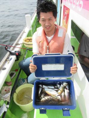 長崎屋の2021年5月26日(水)5枚目の写真