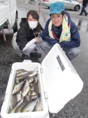 村井丸の2021年5月26日(水)1枚目の写真