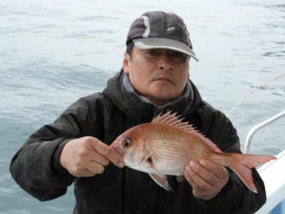 釣具の海友の2021年5月26日(水)4枚目の写真