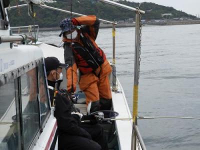 釣具の海友の2021年5月26日(水)5枚目の写真