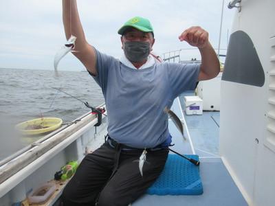 長崎屋の2021年5月28日(金)3枚目の写真