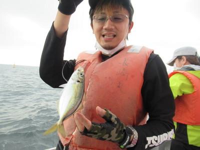 長崎屋の2021年5月30日(日)2枚目の写真