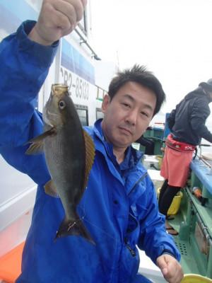 村井丸の2021年5月30日(日)4枚目の写真