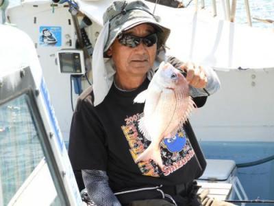 釣具の海友の2021年5月30日(日)3枚目の写真